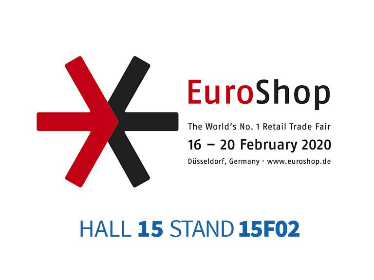 Euro Shop 2020