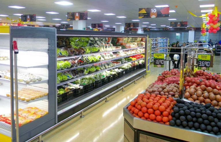 De Rigo Refrigeration - Versluys | De Rigo Refrigeration