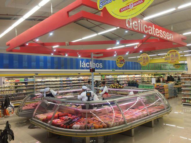 PATMOS TN/LS Remoti De Rigo Refrigeration