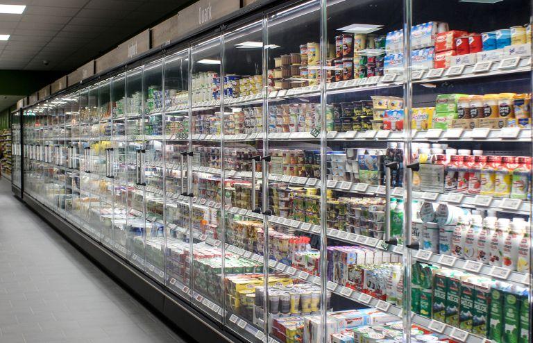De Rigo Refrigeration - Wasgau | De Rigo Refrigeration