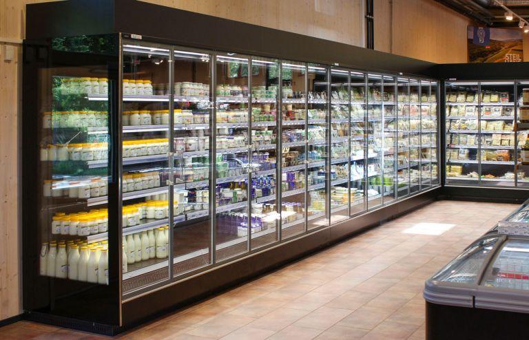 De Rigo Refrigeration - Dottenfelder Hof | De Rigo Refrigeration