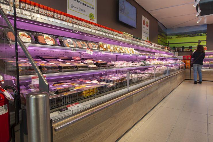 PATMOS 2.0 SV Remoti De Rigo Refrigeration